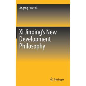 Xi-Jinpings-New-Development-Philosophy