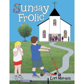 Sunday-Frolic