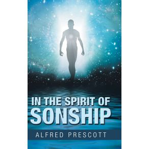 In-the-Spirit-of-Sonship