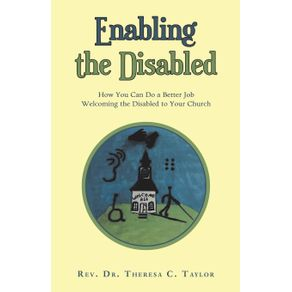 Enabling-the-Disabled