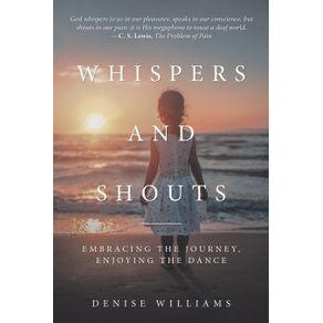 Whispers-and-Shouts