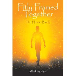 Fitly-Framed-Together