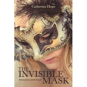 The-Invisible-Mask
