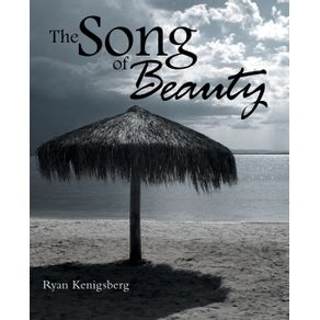 The-Song-of-Beauty