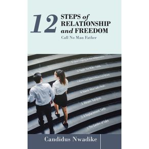 12-Steps-of-Relationship-and-Freedom