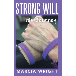 Strong-Will