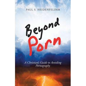 Beyond-Porn