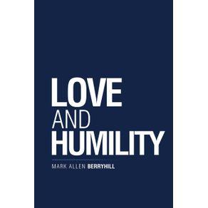 Love-and-Humility