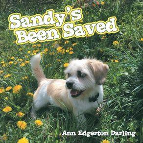 Sandys-Been-Saved