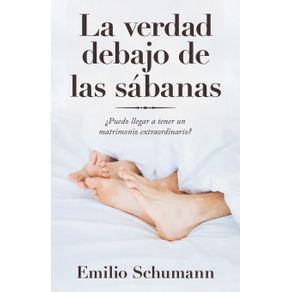 La-Verdad-Debajo-De-Las-Sabanas