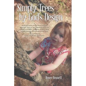 Simply-Trees-by-Gods-Design