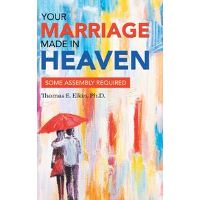 Your-Marriage-Made-in-Heaven
