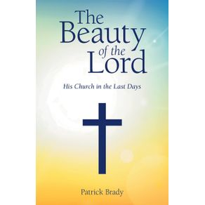 The-Beauty-of-the-Lord