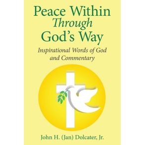Peace-Within-Through-Gods-Way