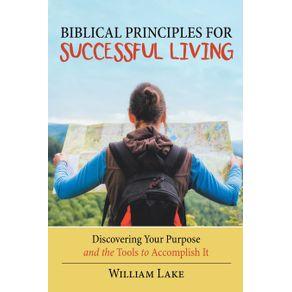 Biblical-Principles-for-Successful-Living