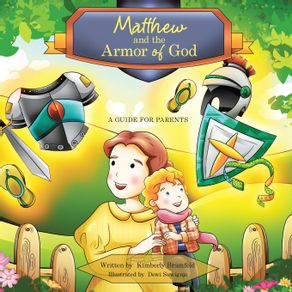 Matthew-and-the-Armor-of-God