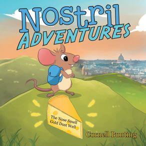 Nostril-Adventures