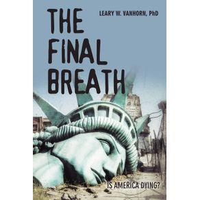 The-Final-Breath