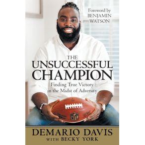 The-Unsuccessful-Champion