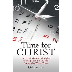 Time-for-Christ