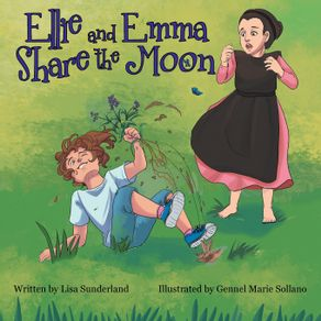Ellie-and-Emma-Share-the-Moon