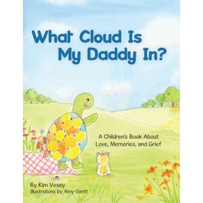What-Cloud-Is-My-Daddy-In-