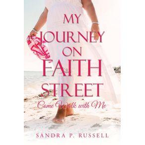 My-Journey-on-Faith-Street
