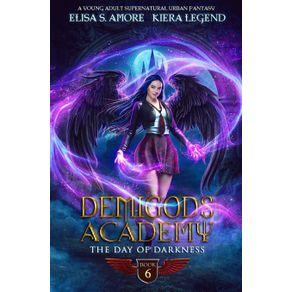 Demigods-Academy---Book-6