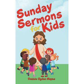 Sunday-Sermons-for-Kids