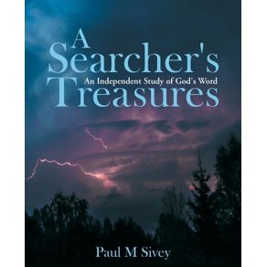 A-Searchers-Treasures