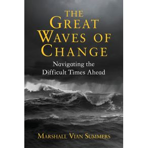 The-Great-Waves-of-Change