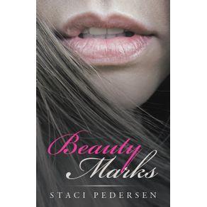 Beauty-Marks