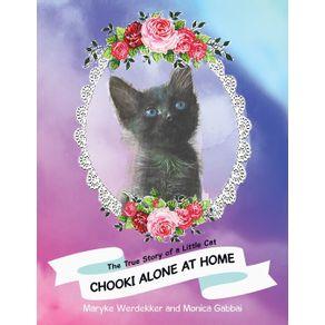 Chooki-Alone-at-Home