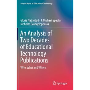 An-Analysis-of-Two-Decades-of-Educational-Technology-Publications