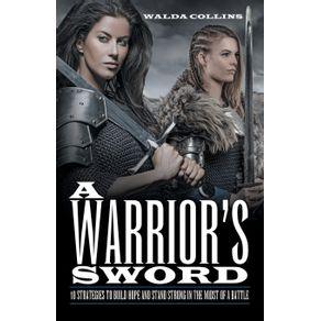 A-Warriors-Sword