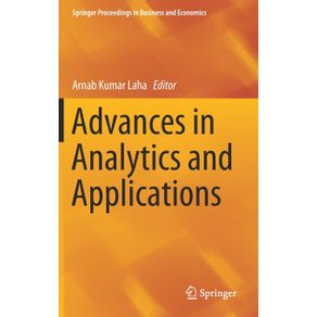 Advances-in-Analytics-and-Applications