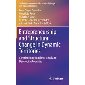 Entrepreneurship-and-Structural-Change-in-Dynamic-Territories