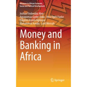 Money-and-Banking-in-Africa