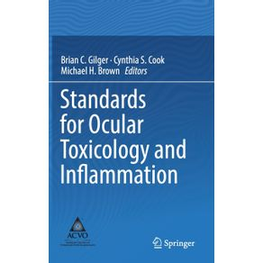 Standards-for-Ocular-Toxicology-and-Inflammation