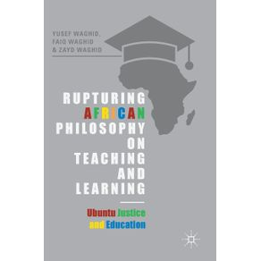 Rupturing-African-Philosophy-on-Teaching-and-Learning