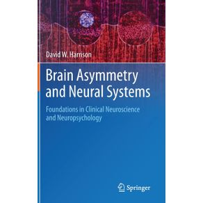 Brain-Asymmetry-and-Neural-Systems
