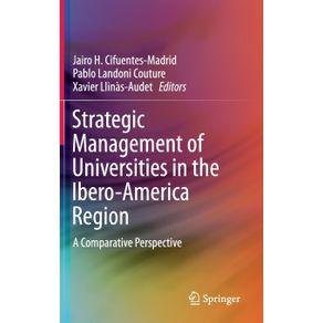 Strategic-Management-of-Universities-in-the-Ibero-America-Region