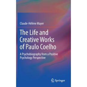 The-Life-and-Creative-Works-of-Paulo-Coelho