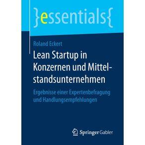 Lean-Startup-in-Konzernen-und-Mittelstandsunternehmen