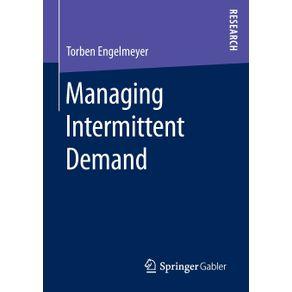 Managing-Intermittent-Demand