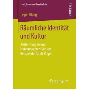 Raumliche-Identitat-und-Kultur