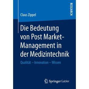 Die-Bedeutung-von-Post-Market-Management-in-der-Medizintechnik