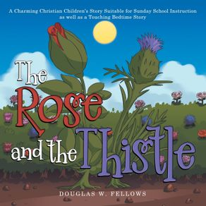 The-Rose-and-the-Thistle