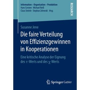 Die-faire-Verteilung-von-Effizienzgewinnen-in-Kooperationen