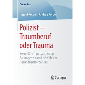 Polizist-–-Traumberuf-oder-Trauma